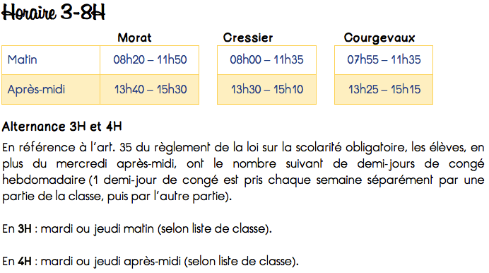 horaire 3-8H.png