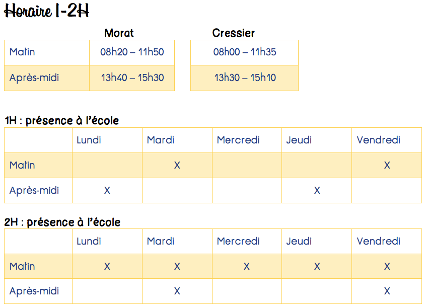 horaire1-2H.png
